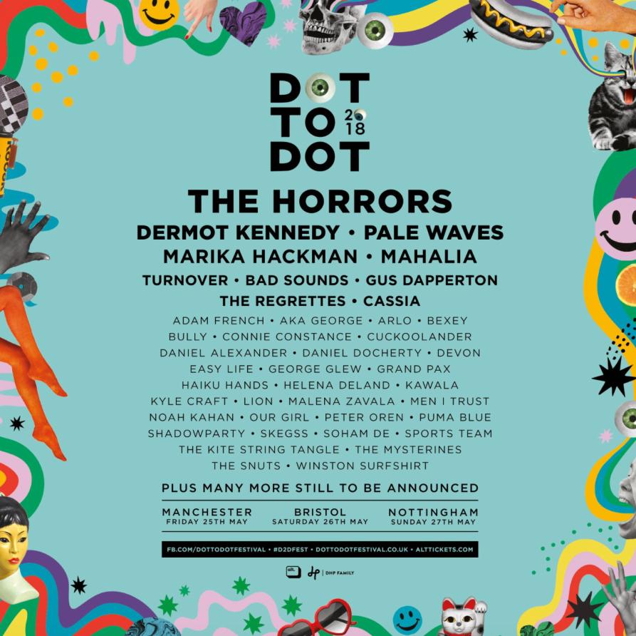 Dot to Dot Festival.png
