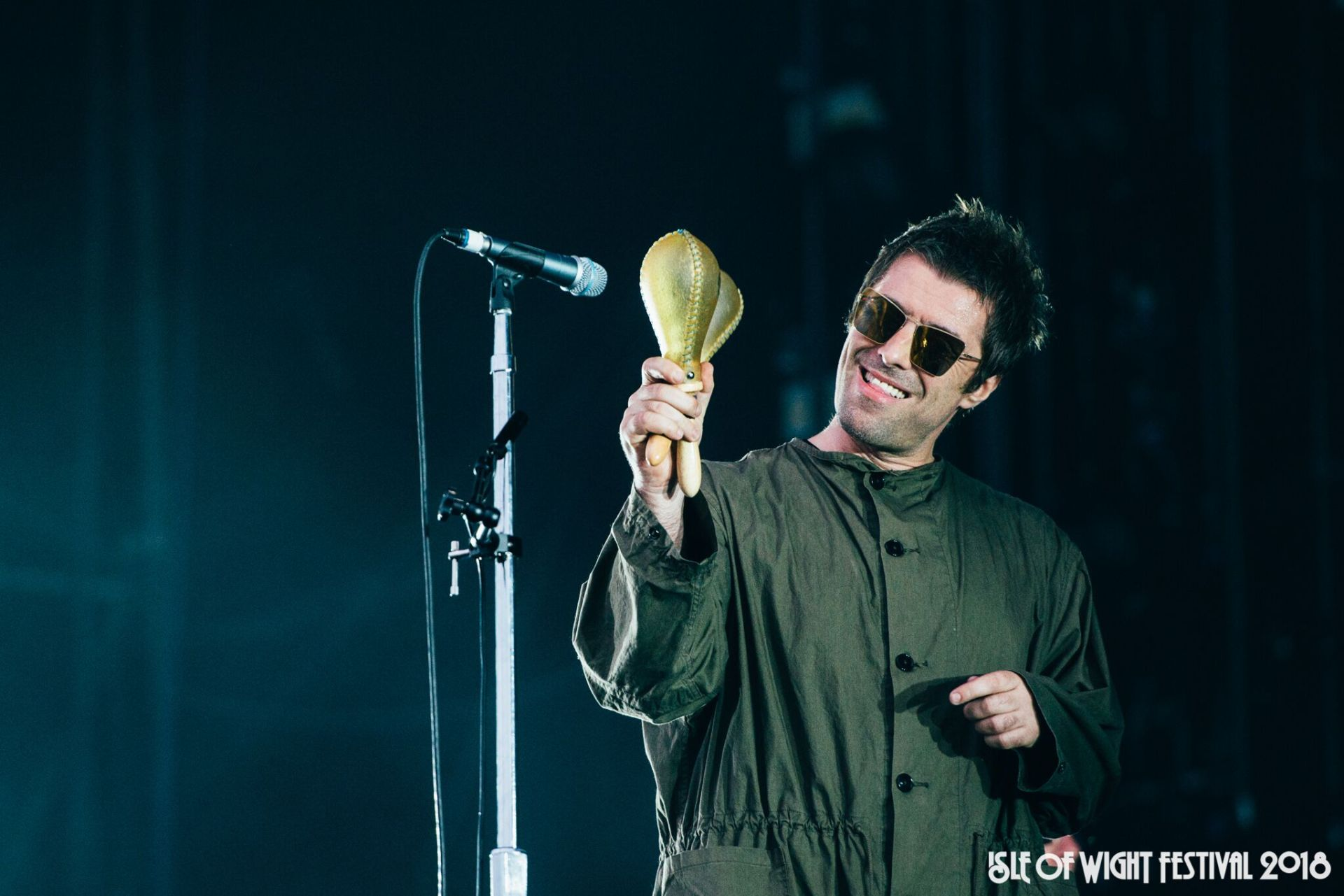 IoW18_Saturday_Liam Gallagher_Main Stage_Callum Baker12100_preview