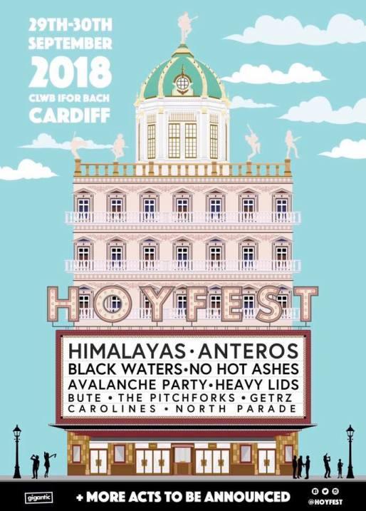 Hoyfest 2018.jpg