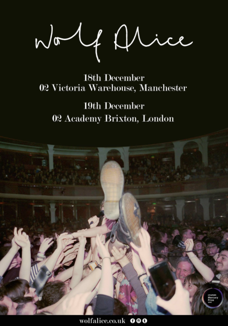 Wolf Alice Winter 2018.png